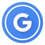 Google Pixel Launcher app OnePlus 6
