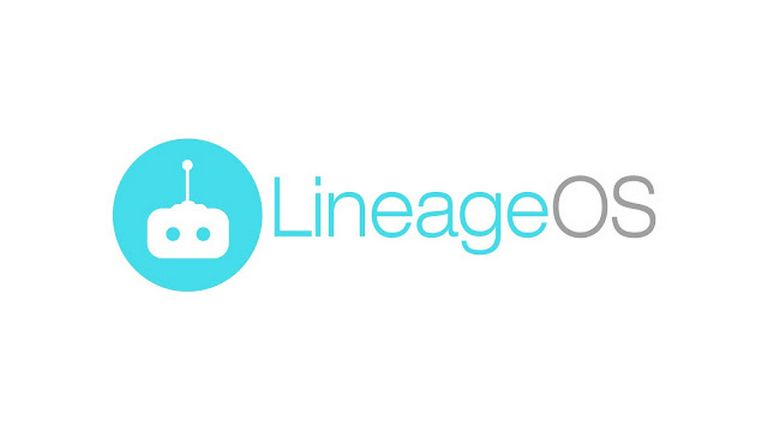Photo of How to Install Lineage OS 15.1 on LG Stylo 2 Plus [Android 8.1 Oreo ROM]