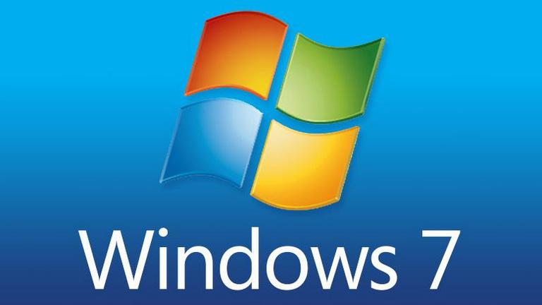 Photo of How to Speed Up Windows 7 Tricks – The Best Tricks