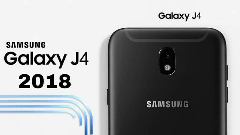 Photo of How to Enter Samsung Galaxy J4 Recovery Mode
