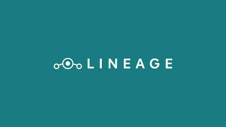 LineageOS Rom for Samsung Galaxy S3