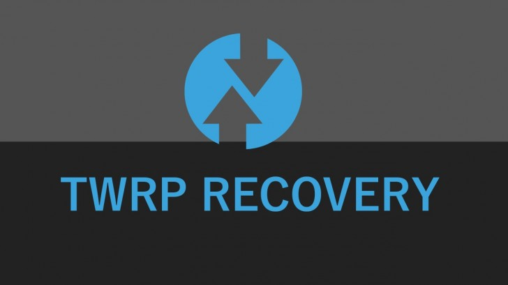 Install TWRP Recovery on Samsung Galaxy J7 Prime