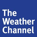 The Weather Channel Android App