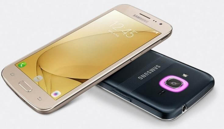 Photo of The 6 Best Apps for Samsung Galaxy J4 that Enhance its Experience