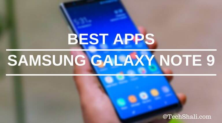 best camera app for galaxy note 3