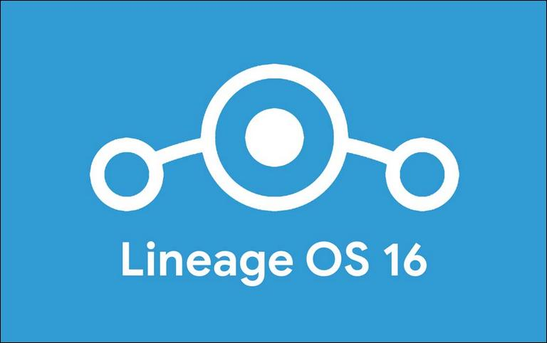 Update HTC One M8 to Android 9 Pie using LineageOS 16.0