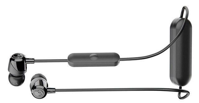 Skullcandy Jib Wireless in-Ear Earphones with Mic