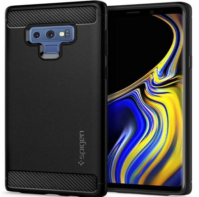 Photo of 10 Best Accessories for Samsung Galaxy Note 9 [Must Have]