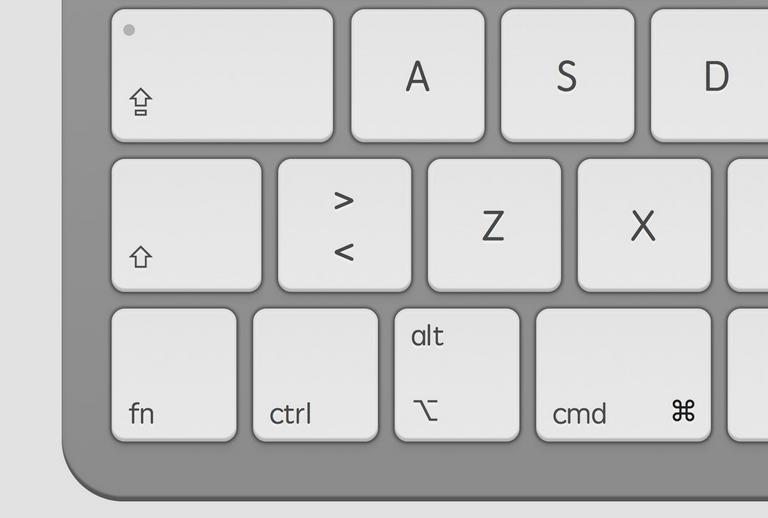 Photo of 20+ Must-Know Keyboard Shortcuts for Mac Users [2018]