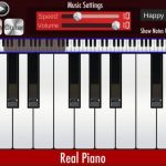 Best Free Piano Apps for Android