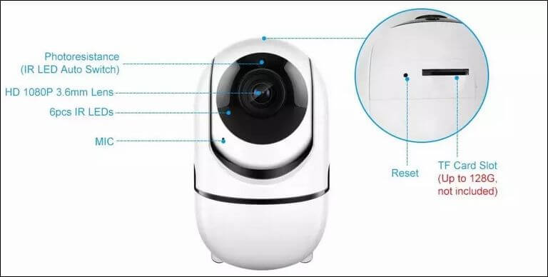 1080P Wireless IP Camera Baby Monitor.jpg