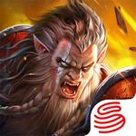 Crusaders of Light games for Samsung Galaxy A7