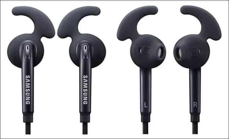 SAMSUNG EG920 Earphone.jpg