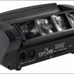 Tomshine LED Spider Beam Stage Light.jpg