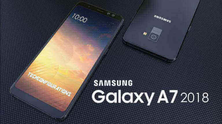 Photo of 10 Best Games for Samsung Galaxy A7 [2018]