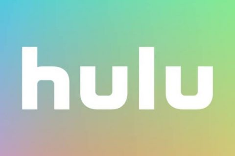 Best Hulu VPN Apps for Android