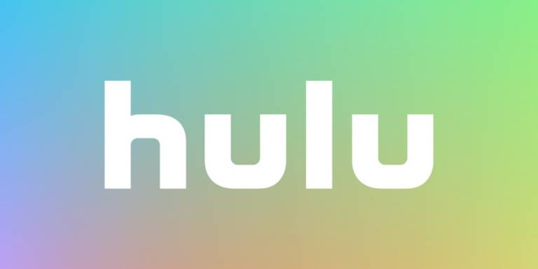 Photo of Best VPN Apps for Hulu: Access Hulu when you don't live in the US or Japan