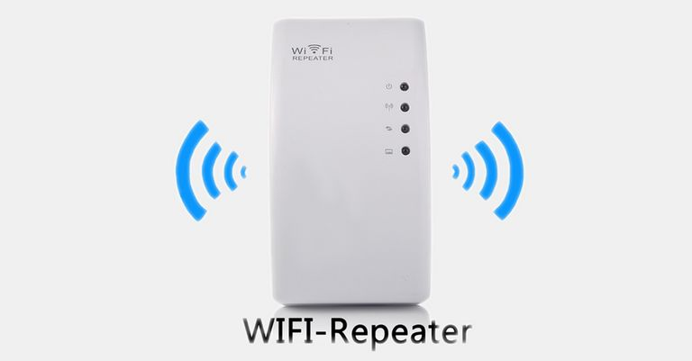 Best Buying Tips for Wi-fi Booster? 5 Things to Consider Before You Do