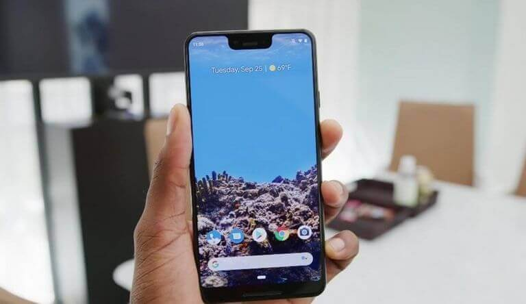 Photo of Fix Google Pixel 3/ 3 XL that's stuck at boot logo [Troubleshoot booting issues]