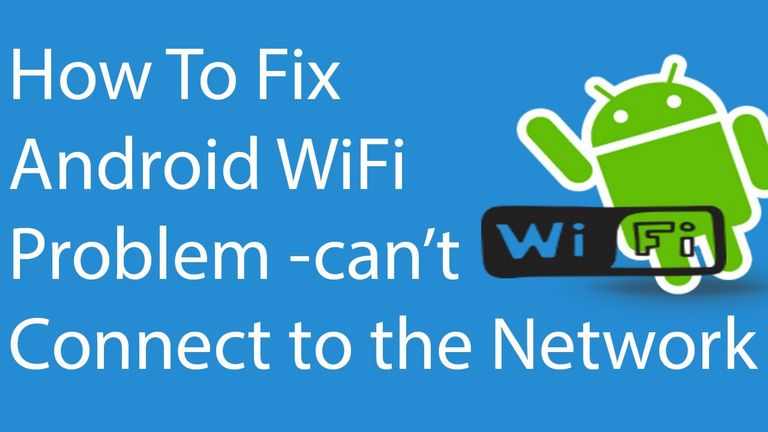 Photo of [Fix] WiFi won't connect on Google Pixel 3 and 3XL Troubleshooting Guide
