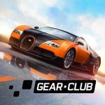 racing games galaxy a7