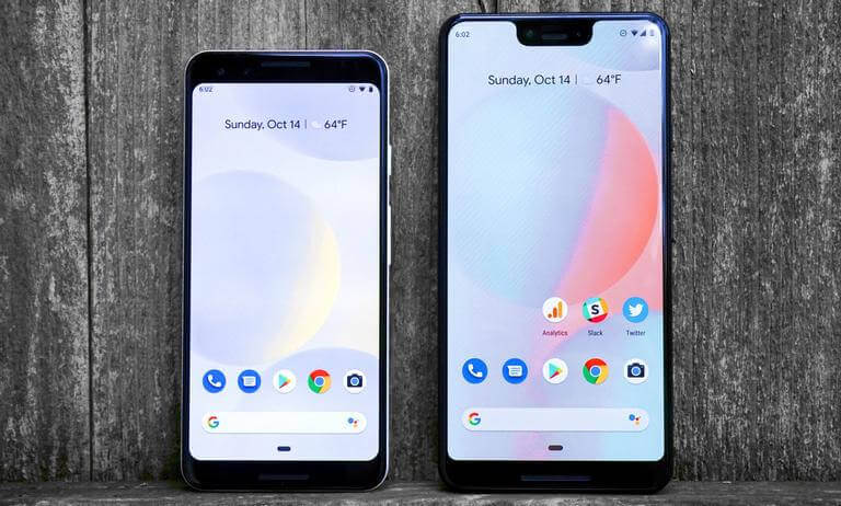 Photo of How to Factory Reset Google Pixel 3 and 3 XL