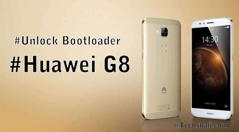 Photo of How to Unlock Bootloader of Huawei G8 [Updated Guide]