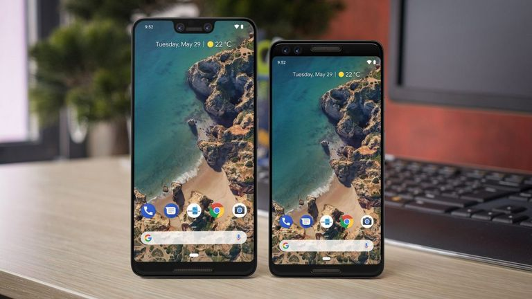 Photo of 5 Best File Manager Apps for Pixel 3 and 3XL