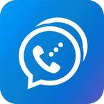 Dingtone Free phone calls