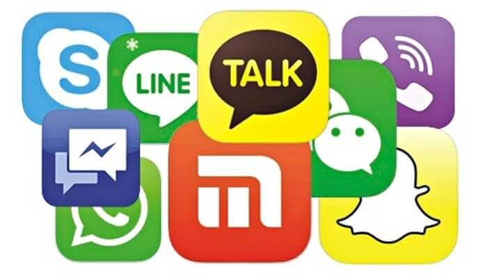 Photo of 6 Best VoIP Apps for Android [Free Voice calls]