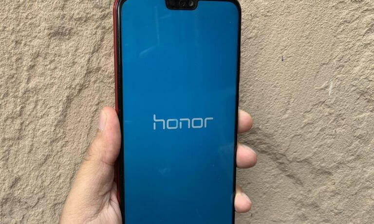 Photo of How to clear cache on Honor 8X [Fix app crashes, low performance bugs]