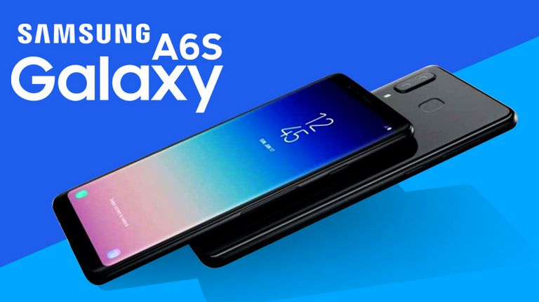 Photo of 10+ Most Common Samsung Galaxy A6s Problems and Fixes