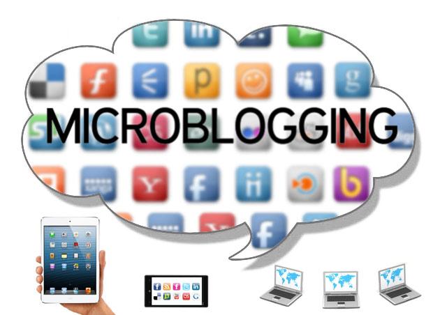 increase-web-traffic-via-microblogging