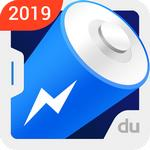 Best DU Battery Saver Apps for Google Pixel 3 XL