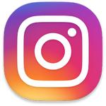 Instagram App for Samsung Galaxy Note 8
