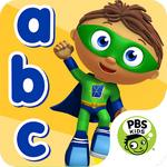 Super Why ABC Adventures