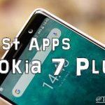 Best Apps for Nokia 7 Plus