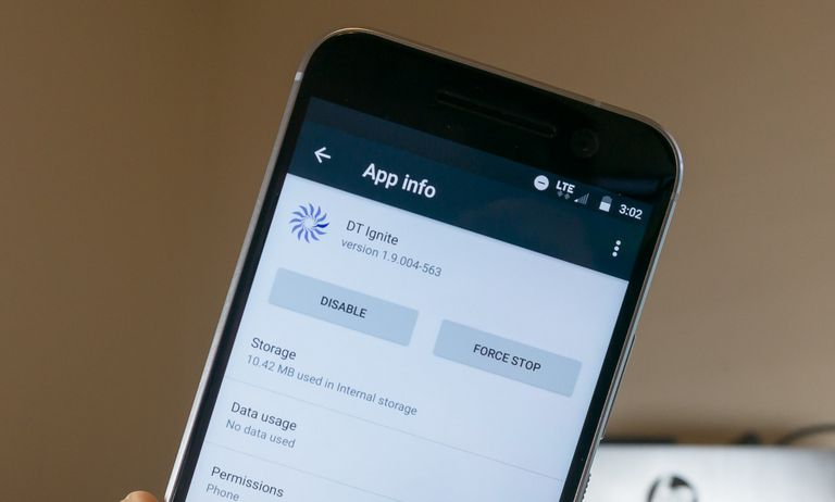 Photo of How to Disable (And Why) DT Ignite App from your phone
