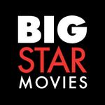 Big Star Movies