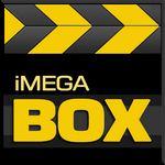 iMega Box