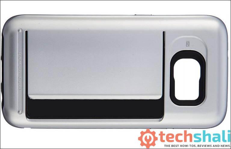 Verus Damda Slide for Galaxy S7