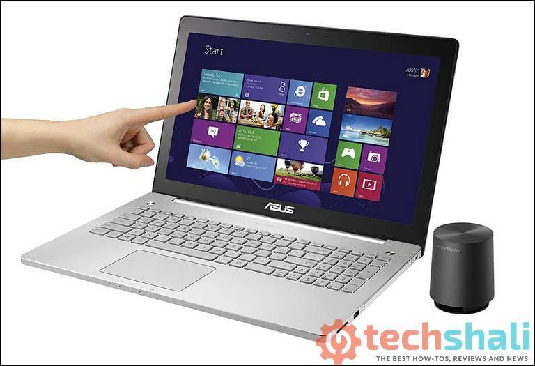 Photo of What Are The Best Laptops Under $1000?