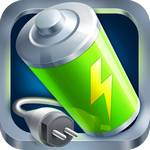Battery Doctor-Battery Life Saver