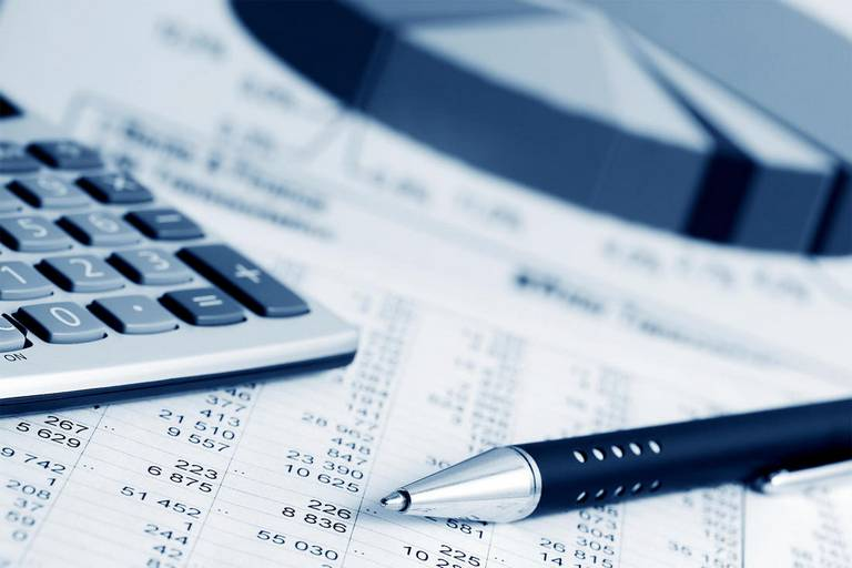 Reasons to Incorporate Technology in Your Modern Accounting