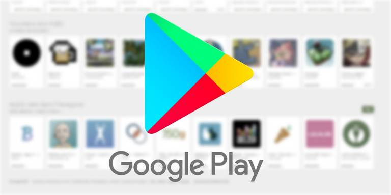 Photo of How To Download And Share Your Google Play Media
