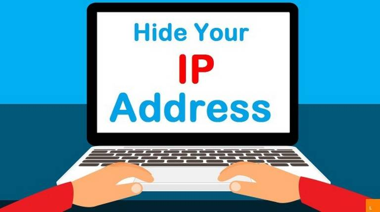 Photo of The Ultimate Guide to Hiding Your IP