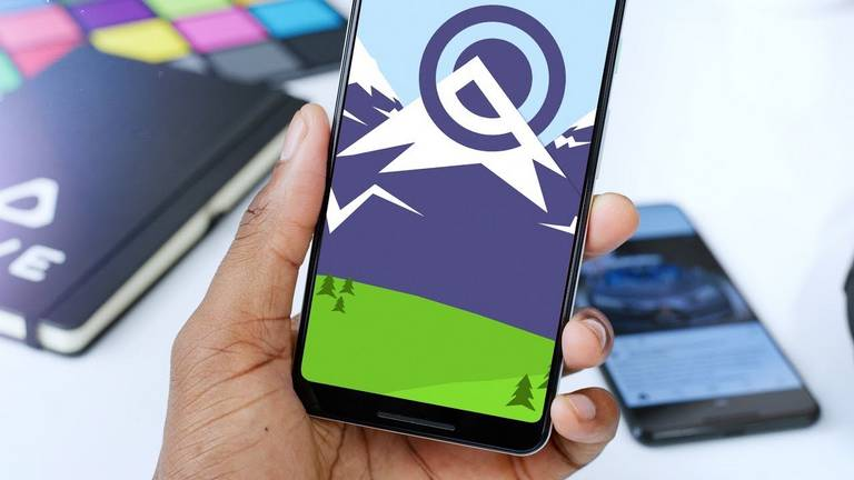 Photo of Android Q Features You Need to Know About