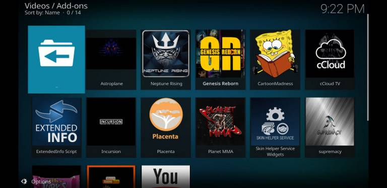 Photo of 10 Best Kodi Addons That You Must Install In 2019