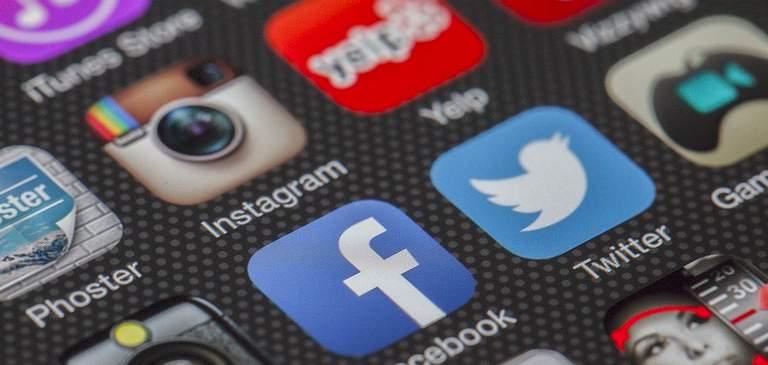 Hack Instagram Using Spyic