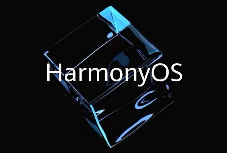 HarmonyOS - An Android Alternative